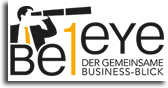 Be1Eye GmbH