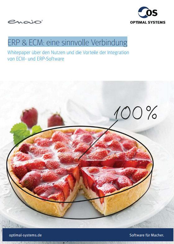 enaio Optimal Systems Whitepaper