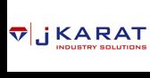 jKARAT GmbH