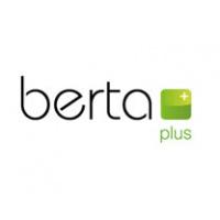 Berta Plus