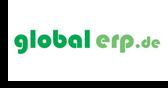 globalerp.de gmbh