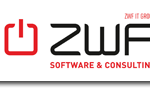 ZWF Digitale Informations-Technologie GmbH