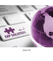 ERP-Auswahl_Tipps