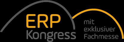 ERP-Kongress 2017