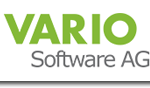 VARIO Software-Entwicklungs AG