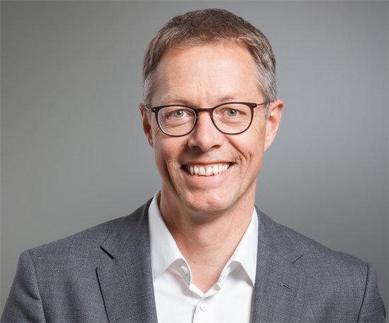 Volker Schinkel oxaion