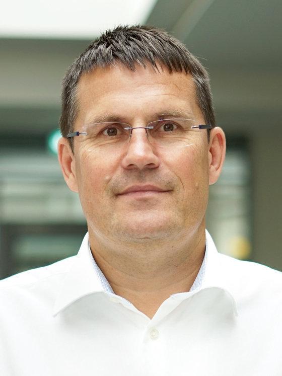 Jens Fröhlich oxaion