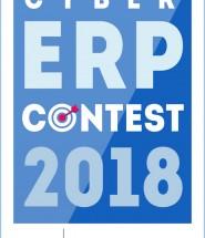 ERP_contest_Logo_final