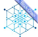 Block Chain ERP Software
