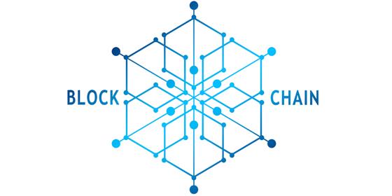 Block Chain ERP-Software