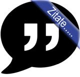 Zitate, Persönlichkeiten und Hintergründen