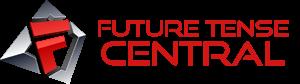 Das Logo  des 2013 gegründeten Unternehmens FTC.