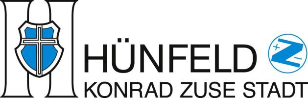 huenfeld-konrad-zuse