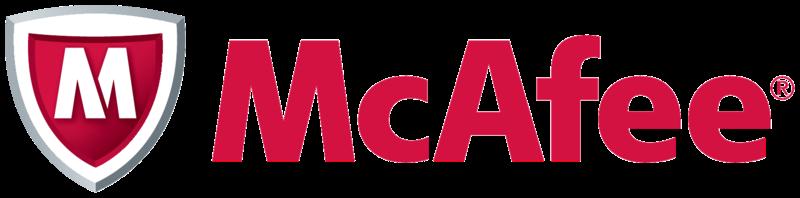 Das Logo des Antivirenprogramms