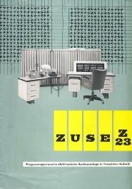 zuse-z23