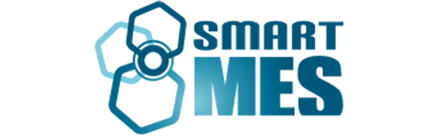 smartmes-psipenta