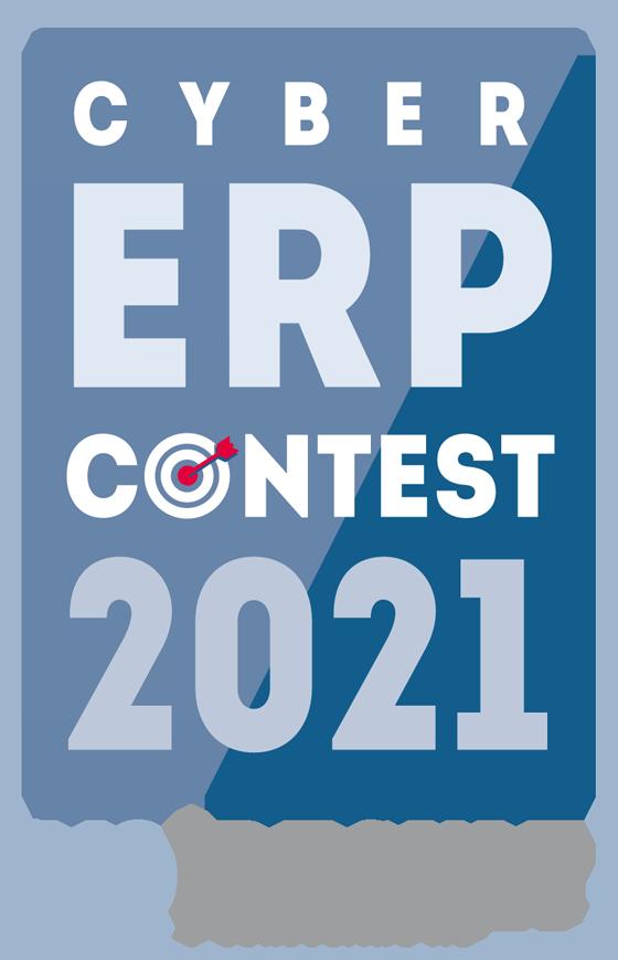 ERP_contest_MQ_Logo_2021_RGB